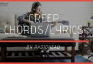 creep chords
