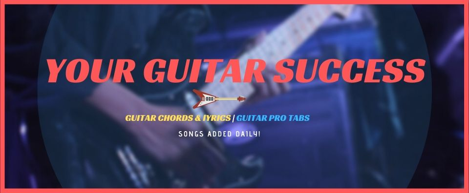 100% Free Guitar Lessons | Your Guitar Success.Com