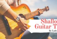 shallow guitar tab